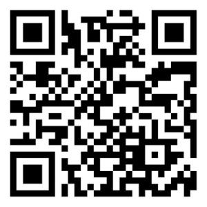 QRCODE_1415539007149