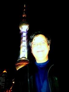 2011-12-03 18.11.38 (1) Oriental Pearl Tower